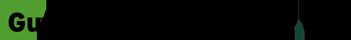 GuelphMercury Tribune Logo