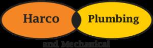 Harco Plumbing & Mechanical Logo